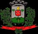 Logo da Camara de CANDIDO DE ABREU